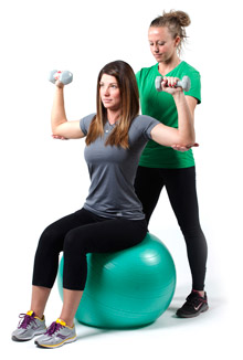 personal-training-weights-woman-2